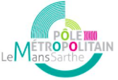 logo pole metropolitain